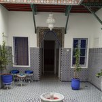 Photo of Riad Hotel Essaouira