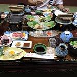 Photo of Konpira Spa Yachiyo