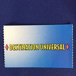 Travel Pass for the shuttle
