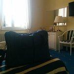 Photo de Hotel Navy