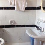Photo of Ambassador Hotel Hargeisa