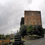 Foto de Agriturismo Torre Pernice