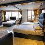 Fotografia lokality Signature Living Hotel