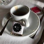 Photo of Qgat Restaurant, Events & Hotel