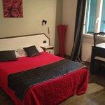 Hotel le Pradet Photo