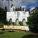 Photo of Shangri La