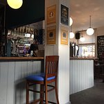 Photo of The Corner Ale & Cider House