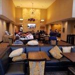 Homewood Suites by Hilton Lackland AFB/SeaWorld Foto
