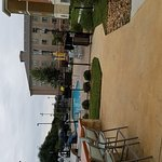 Foto de Homewood Suites by Hilton Lackland AFB/SeaWorld