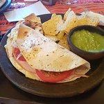Foto de Café Cultural Frida