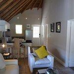 The Villas at Le Franschhoek Foto