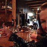 Foto di Brix Restaurant and Wine Bar