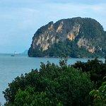 Esmeralda View Resort Foto