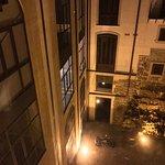 Photo of Hotel Columbia Palermo