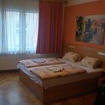 Photo of Residence Bene