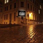 Wenn man in Cottbus ist sollte man diesen Escape Room unbedingt spielen. Sehr gute Räume und vie