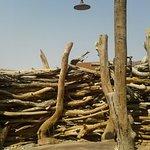 Photo of Okahirongo Elephant Lodge