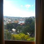 Photo de Hotel Cabo de Hornos