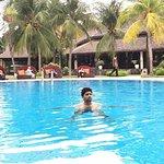 Foto di Vivanta by Taj Rebak Island, Langkawi
