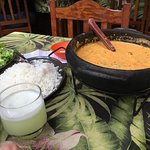 Photo of Restaurante Lagostao