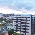 Foto de Hotel Casino Internacional