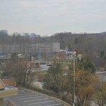 Photo de BEST WESTERN Plus Towson Baltimore North Hotel & Suites