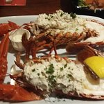 Photo of O'Neill's The Point Seafood Bar