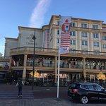 Hotel Van Oranje, Autograph Collection Foto