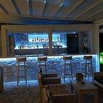 Precious Club - Cafe