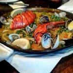 Photo of Picaro Tapas Restaurant