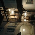 Foto di Hotel Belle Epoque