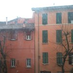 Photo of B&B Bologna Old Town