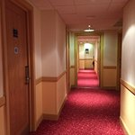 Photo of Holiday Inn Express - Edinburgh City Centre