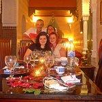 Photo de Dar Alhambra
