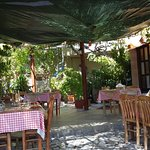 Photo of Artemida Taverna
