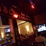Photo of Rumbas Sports Bar & Restaurant