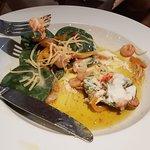 Photo of Del Piero Restaurante