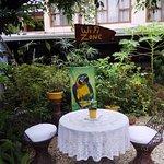 Photo de Restaurant  and Cafe Cristina