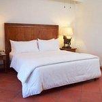 Hotel Hacienda Bajamar Foto