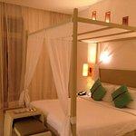 Photo of Mercure Koh Chang Hideaway Hotel
