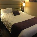 Photo de Premier Inn Kettering Hotel