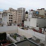 Foto de Novotel Buenos Aires