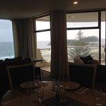 Oceanside Resort & Twin Towers Foto