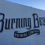 Burning Beard Brewing