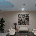 Foto di BEST WESTERN Park Hotel