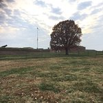 Foto de Fort McHenry National Monument