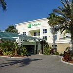 Holiday Inn LPGA Daytona