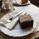 Photo de TWENTYONE cafe + kitchen