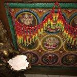 Photo de Indian Jewel
