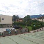 Photo de Hotel WASTL Albergo